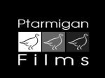 ptarmigan-logo